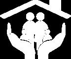 Centar za Socijalni Rad Kovacica