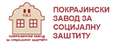 Republicki zavod