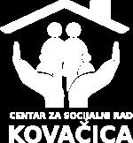 Centar za Socijalni Rad Kovačica